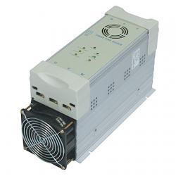 三相SCR電力調整器 限電流系列